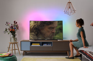 You could be watching Star Wars 8 in your own home on its 2017 release day