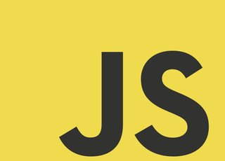 Your web development career awaits: Start with the Frontend JavaScript Coding Bootcamp