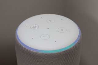 Best Alexa Tips And Tricks Get More From Amazons Assistant image 3