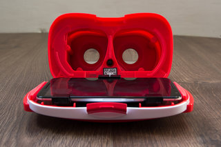 mattel view master review image 10