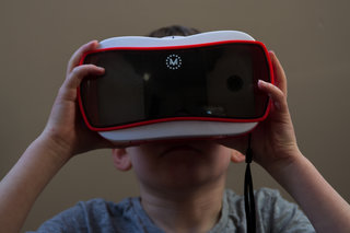 mattel view master review image 14
