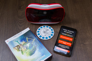 mattel view master review image 7