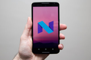 You could name Android N in Google poll: Napoleon, Nachos and Nougat options