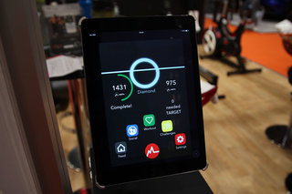 fit up look smart myzone adds apparel and new app image 5