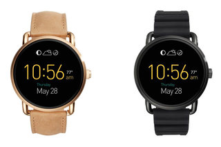 fossil s connected device lineup adds two android wear watches and more image 12