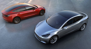 Tesla: Everything you need to know about Model 3, Model S, Model X, and more
