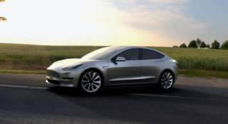 tesla everything you need to know about model 3 model s model x and more image 2