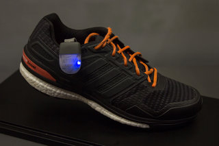 Arion wants to improve your running technique using technology