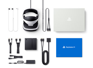 sony playstation vr release date price specs and everything you need to know image 13