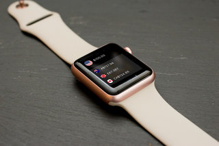 Best Apple Watch apps to streamline your family life
