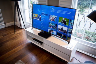 Sky Q to get 4K Ultra HD TV shows and movies from summer, Now TV too
