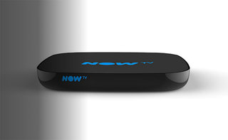 New, more advanced Now TV box coming soon - 4K anyone?