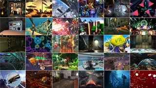 oculus rift games the complete list of launch titles and how to get them image 2