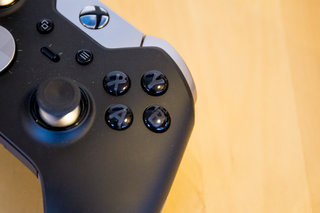 Xbox One to run full Windows 10 apps from summer, VLC confirmed