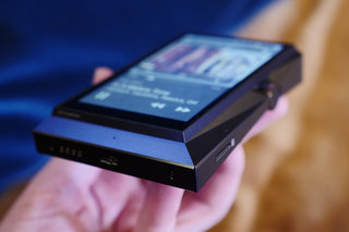 astell kern ak380 is one bonkers but beautiful high res portable player image 4
