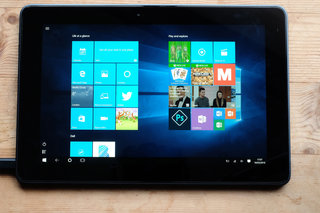 dell venue 10 pro 5056 review image 10