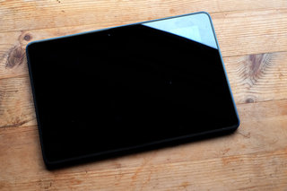 dell venue 10 pro 5056 review image 13