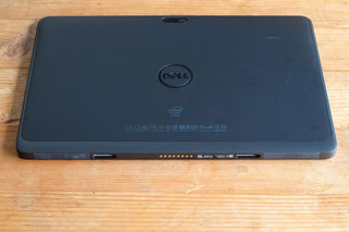 dell venue 10 pro 5056 review image 5
