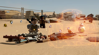 lego star wars the force awakens review image 4