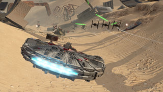 lego star wars the force awakens review image 7