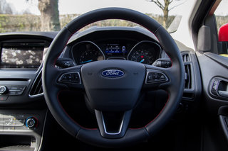 ford focus 2016 review image 20