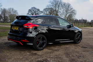 ford focus 2016 review image 8