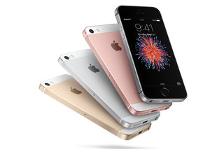 Don't dismiss the iPhone SE: 5 reasons to love Apple's new iPhone