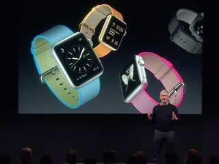 Apple March event: 9 headlines you probably missed