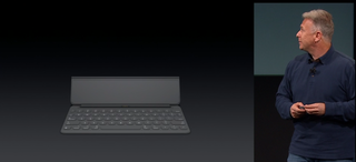 apple march event 9 headlines you probably missed image 4