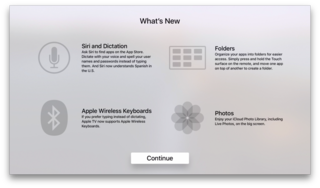 apple march event 9 headlines you probably missed image 7