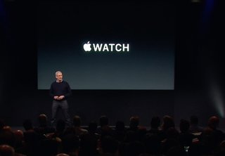 apple march event 9 headlines you probably missed image 8