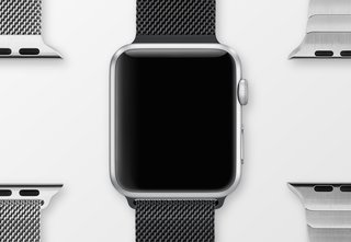 Apple offers 26 new Apple Watch bands: See them all here