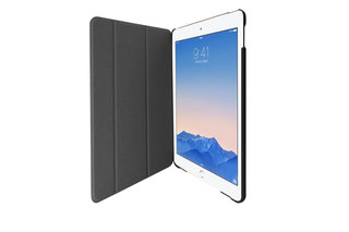 best ipad pro 9 7 cases protect your new apple tablet image 10