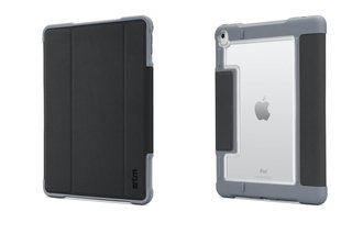 best ipad pro 9 7 cases protect your new apple tablet image 11