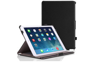 best ipad pro 9 7 cases protect your new apple tablet image 12