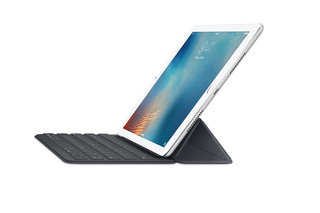 Best iPad Pro 9.7 cases: Protect your new Apple tablet