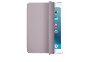 best ipad pro 9 7 cases protect your new apple tablet image 4