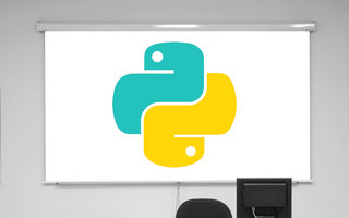 Learn programming with the Ultimate Python Coding Bundle