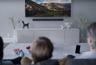 Vizio's new TV and speaker lineup come with Google Cast and an Android tablet