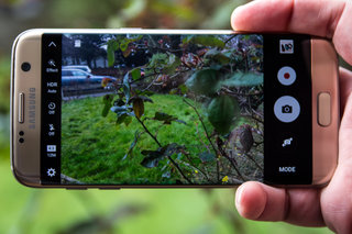 samsung galaxy s7 camera raw shooting expert guide image 2
