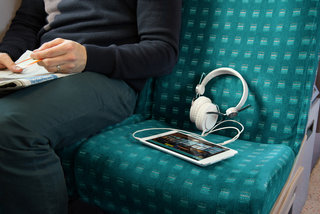 EE TV Recordings To Go enables mobile viewing, takes fight to Sky Q