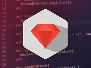 Learn to make the apps people love with BaseRails Ruby on Rails Training