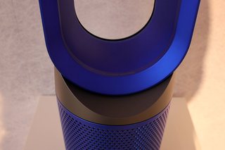 dyson pure cool link purifier will give you an unpolluted connected home image 3