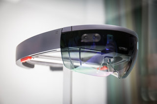 microsoft hololens preview image 5
