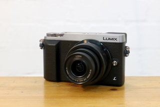 Panasonic Lumix GX80 review: Small in scale, big on features