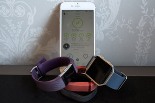 Fitbit tips and tricks: Get more from your Alta, Flex, Charge, Blaze, Surge and Ionic trackers