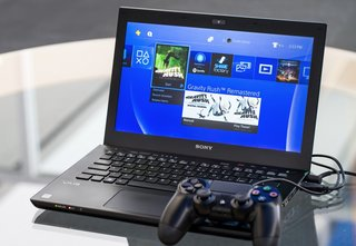 PS4 3.5 software update: 6 reasons to update your system