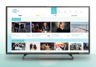 freeview play to get even better with uktv support image 2