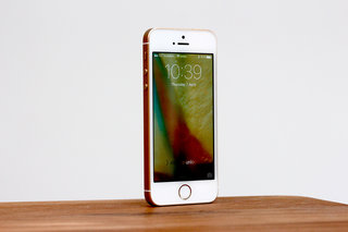 apple iphone se review image 2