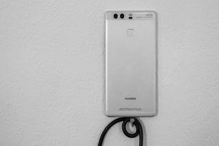 huawei p9 leica camera explored double the camera double the fun  image 10